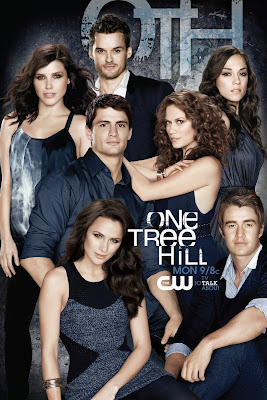 Watch One Tree Hill: Season 9 Episode 8 Hollywood TV Show Online | One Tree Hill: Season 9 Episode 8 Hollywood TV Show Poster