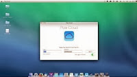 Pear OS 8 Review: OS X and iOS 7 Come to Linux
