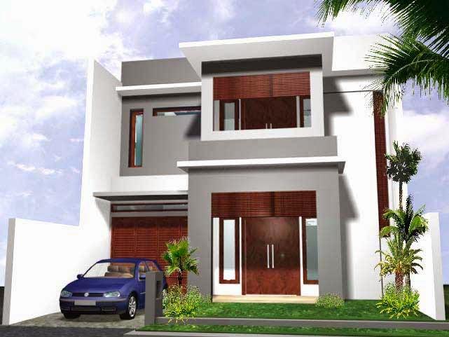 Design-House-Latest-Model-Minimalist-Home-2-Floor