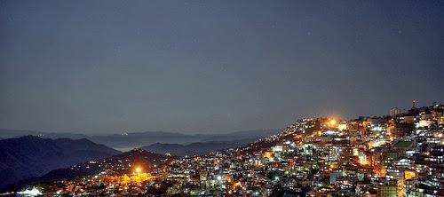 Aizawl Mizoram, Aizawl photos