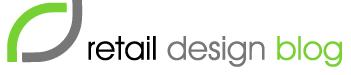 http://retaildesignblog.net/