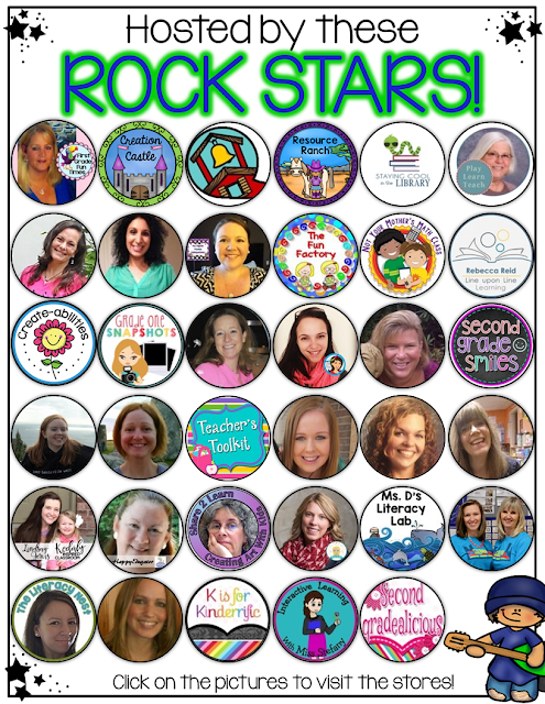 http://theprimarypals.blogspot.co.uk/2015/12/rock-new-year-tpt-gift-card-giveaway.html