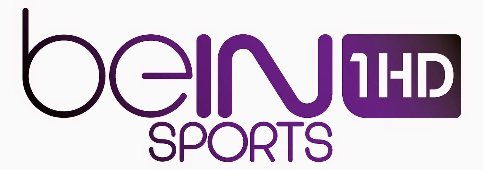 logo-bein-sports-1-hd_6tt6szp2b0ag1dscy6cxln08t