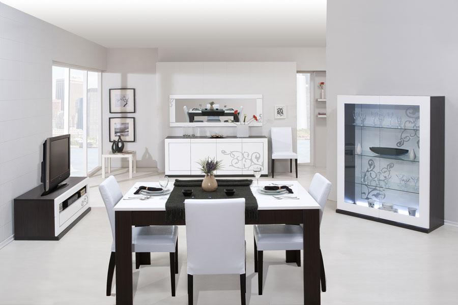 Turkey mobilya r nesans mobilya yemek odalar for Mobilya turkey