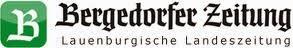 BZ - Unsere Heimatzeitung