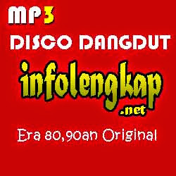 disco dangdut, download lagu dangdut, dangdut remix, lagu dugem, disco dangdut nonstop, info download dangdut mp3, lagu dangdut mp3, daftar lagu dangdut, disco dangdut mix, house music dangdut, tangga dangdut, album discodut