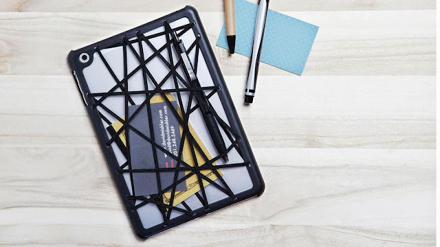 Coolest and Awesome iPad Cases (15) 7