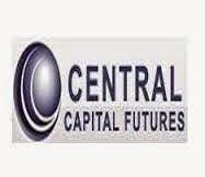 Lowongan Kerja PT. Central Capital Futures Malang Oktober 2014