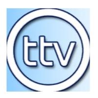 Turkel TV