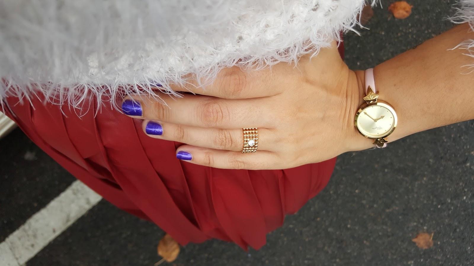Louise Zoé bijoux