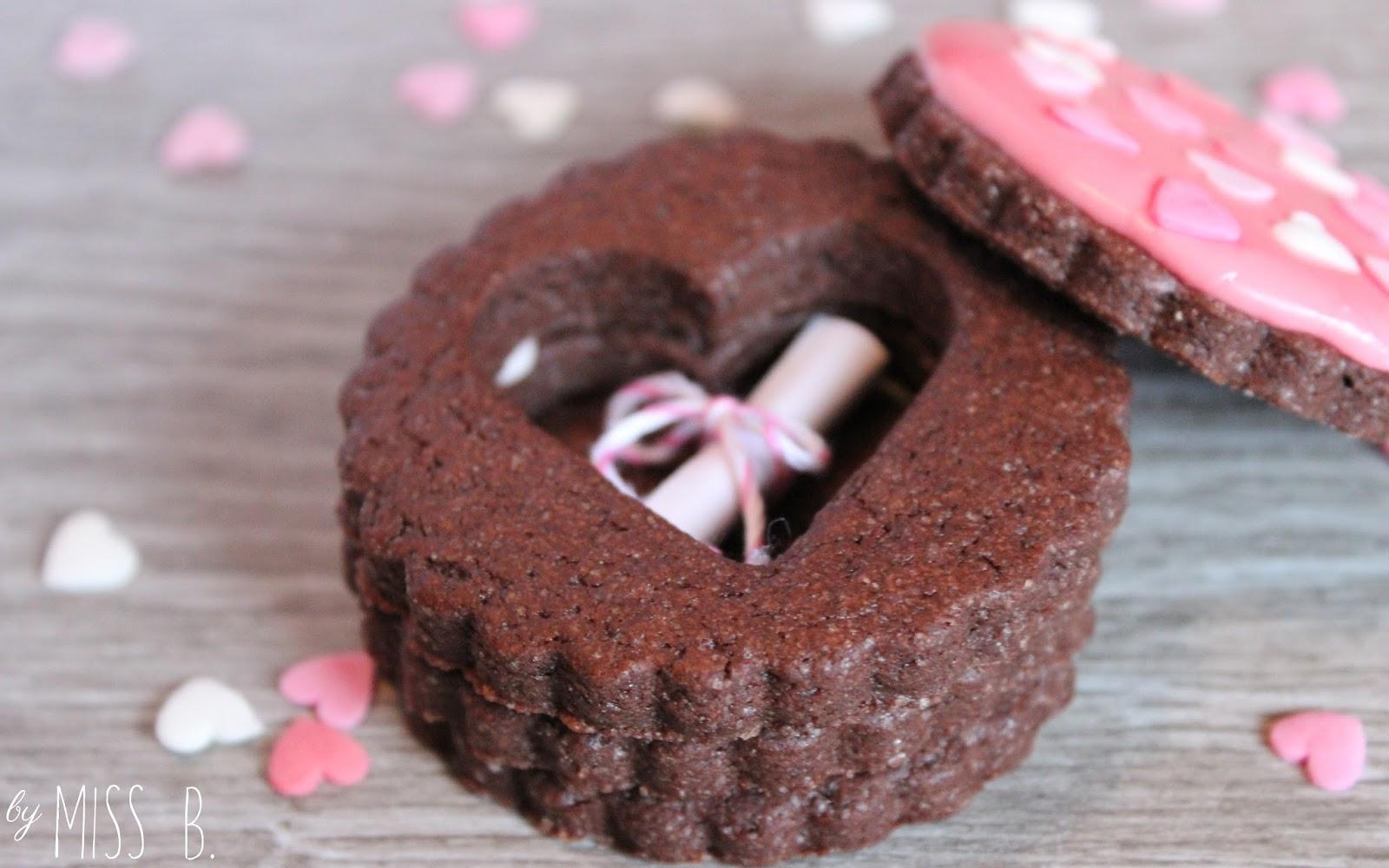 Schön In 10 Tagen Ist Valentinstag! Wenn Ich Ehrlich Bin Haben Mein Freund Und  Ich Uns Nie So Wirklich Etwas Aus Dem Valentinstag Gemacht.