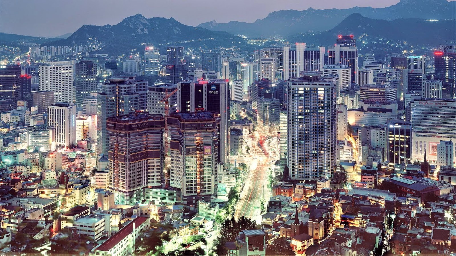 Corinna b 39 s world the bucket list 8 places i have to for Tokyo what to see