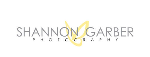 Shannon Garber Photography, Utah Photographer