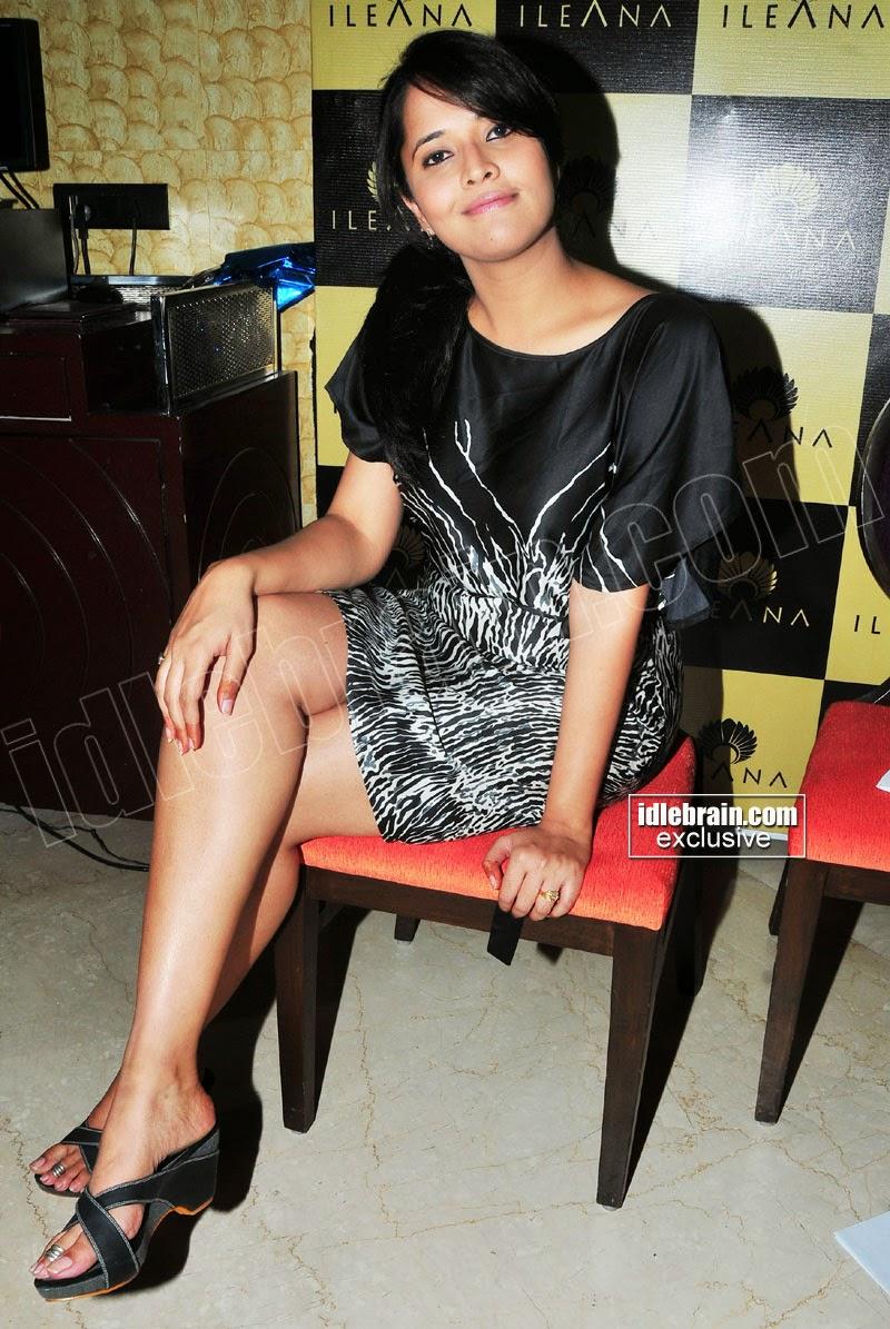 indian tv actress legs