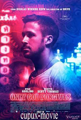 Only God Forgives (2013) 720p WEB-DL cupux-movie.com