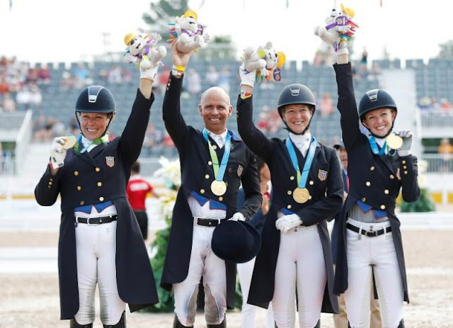http://www.reuters.com/article/2015/07/12/us-games-panam-olympics-equestrian-idUSKCN0PM12N20150712
