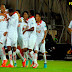 Liga de Quito vs Barcelona SC En Vivo Online 23-Noviembre-2014