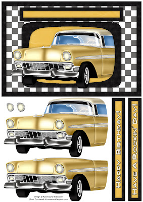 http://www.craftsuprint.com/card-making/step-by-steps/birthday/1950s-car-1-birthday-card.cfm