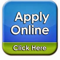 TSEAMCET.IN- Telangana EAMCET Online Application 2015