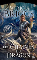 http://www.milady.fr/livres/view/les-chaines-du-dragon