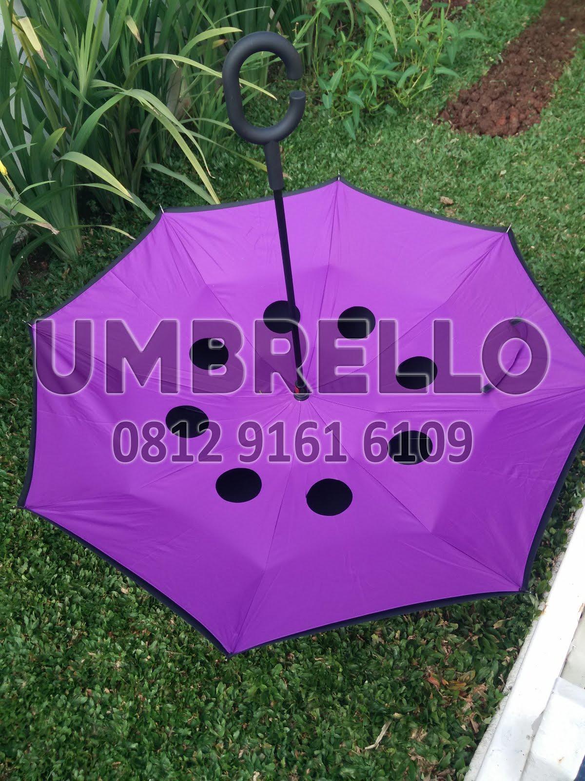 0812 9162 6109 Umbrello Payung Kazbrella Harga Paayungg Hitam Besarr Terbaru Jual Murah