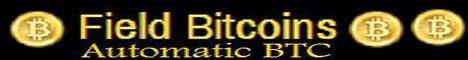 http://fieldbitcoins.com/?ref=ny7mba6r89