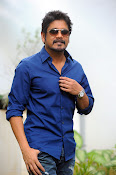 Akkineni Nagarjuna latest Stylish Photo Shoot Gallery-thumbnail-2