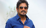 Akkineni Nagarjuna latest Stylish Photo Shoot Gallery-thumbnail