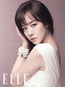 4) Im Soo Jung