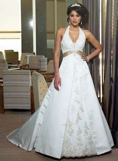 wedding dresses under 100class=fashioneble