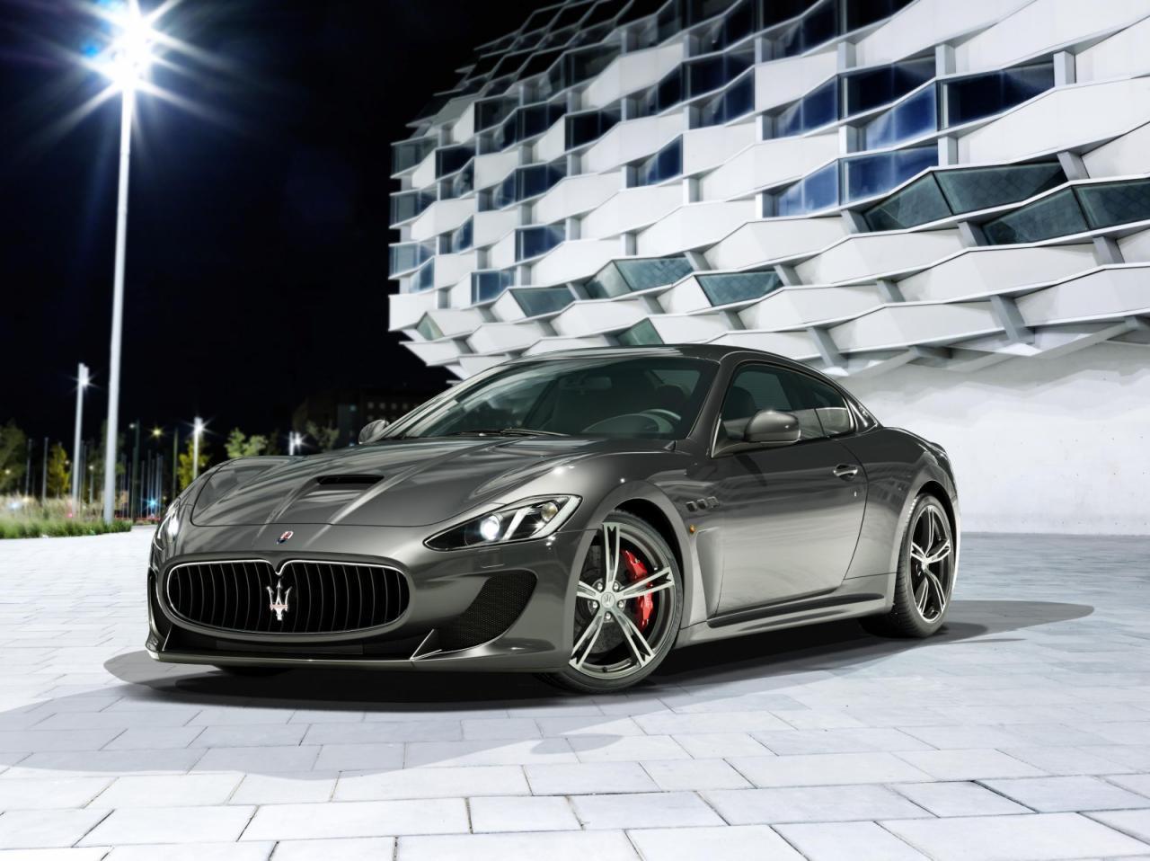 [Resim: Maserati+GranTurismo+MC+Stradale+2.jpg]