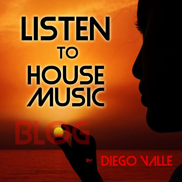 Listen to House Music