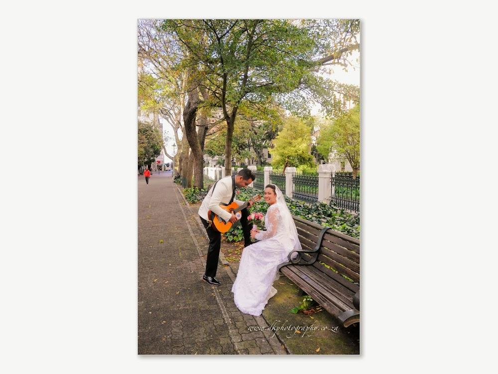 DK Photography Slideshow-1100 Rahzia & Shakur' s Wedding  Cape Town Wedding photographer