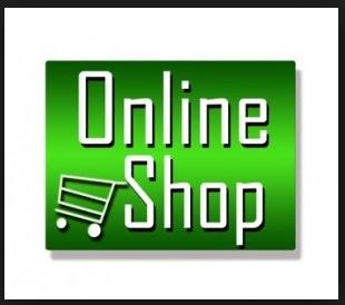 Toko Online Elektronik Toko Belanja Online - Part