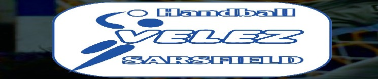 Handball Vélez Sarsfield