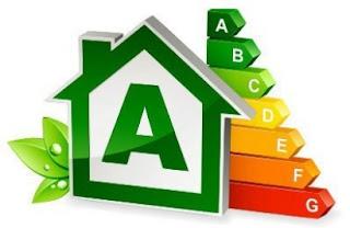 Blog-Electrico.com - certificado de energía