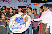 Pyar Mein Padipoyane Audio release photos-thumbnail-13