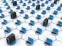 Pengertian Jaringan Komputer (Computer Network)