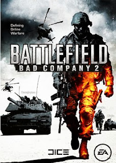 Download Battlefield: Bad Company 2 PC