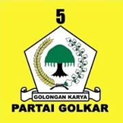 Partai Golongan Karya (Golkar)
