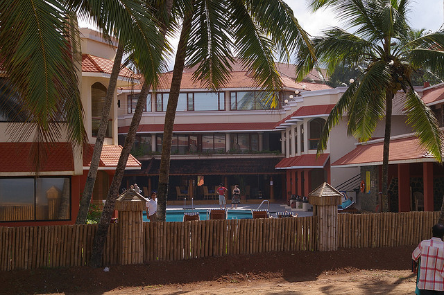 Budget hotels and resort in Kerala. Book your tour today and get booking best deal