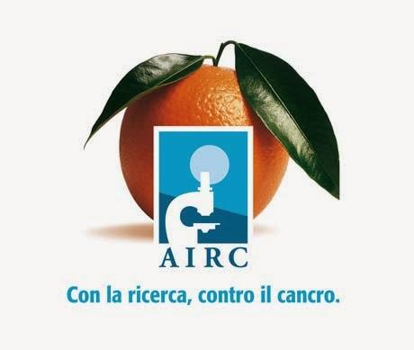 http://www.airc.it/aiutare-la-ricerca/passaparola/banner-solidali/