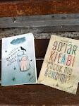 En İyi Dostumuz Kitaplar