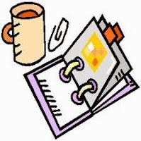 Enviro-Events Calendar