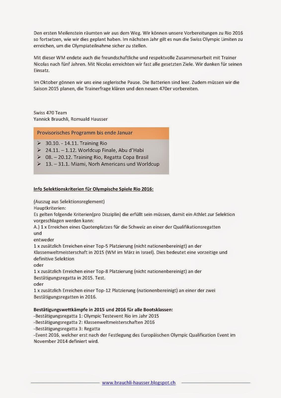 Nett Verkaufsposition Ziel Fortsetzen Zeitgenössisch - Entry Level ...
