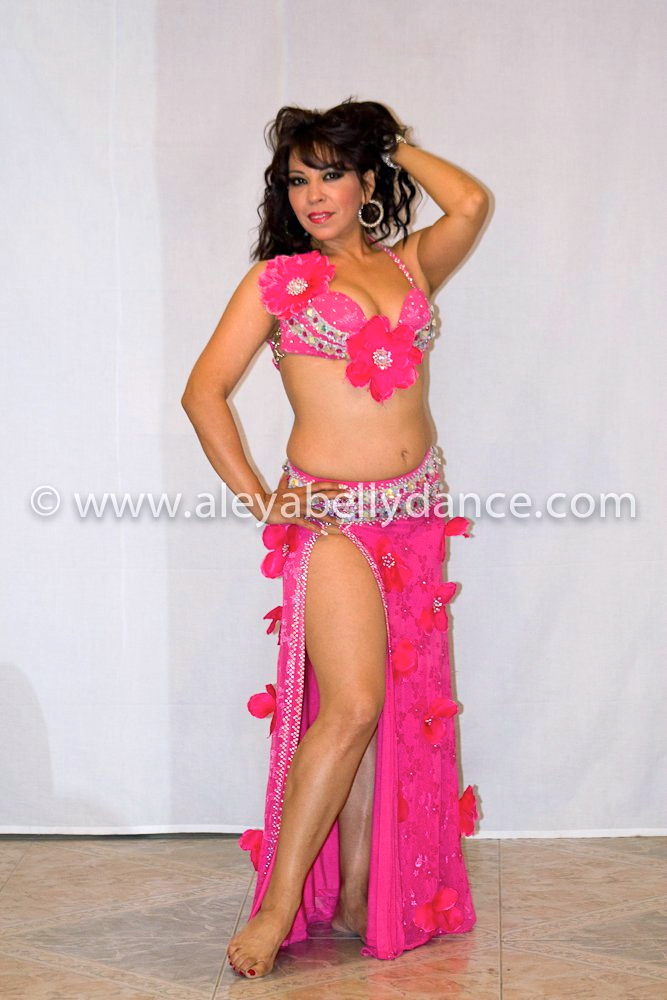 belly porn dance Watch and download arabic ass belly dancers without cloth hot porn arabic ass  belly dancers without cloth movie and download to phone.