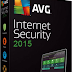 AVG Internet Security 2015 Full Crack Free Download