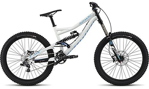 jenis-jenis sepeda