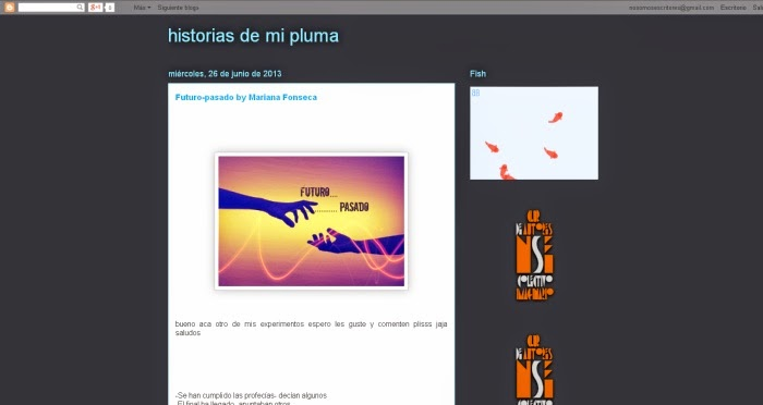 http://historiasdemipluma.blogspot.mx/