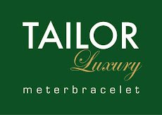 Collaborazione Tailor Luxury